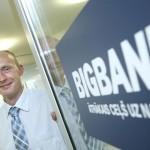 bigbank.lv