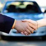 octa auto apdrošināšana
