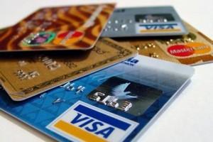 krediti interneta