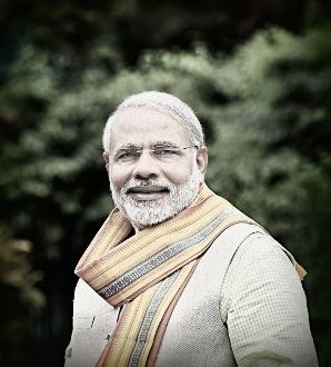 Indijā pārmaiņu laiks