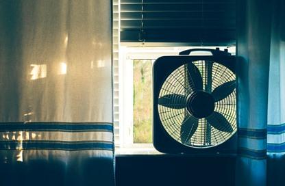Labs gaisa kondicionieris