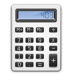 Octa Kalkulators