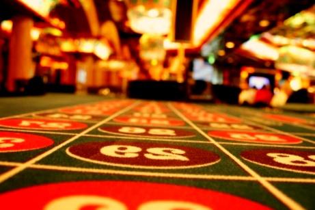 casino_3