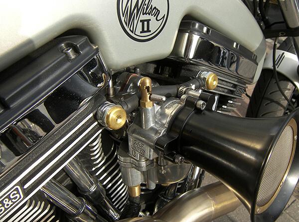 motocikla tiesības