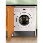 veļas mazgājamā mašīna