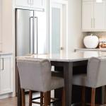 virtuves mēbeles internetā