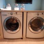veļas mašīna ar žāvētāju