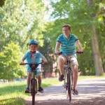 velosipēdi internetā
