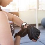 viedpulksteņi, aktivitātes aproces, sporta pulksteņi