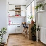 virtuves mēbeles, mēbeles